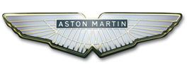 Aston Martin Tooling 2000