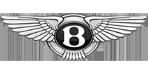 b Tooling 2000