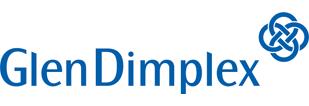 Glen Dimplex Tooling 2000